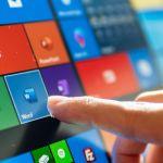 Tips Dan Trik Windows 10 Yang Bisa Anda Coba