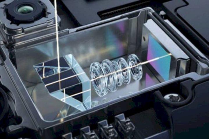 Xiaomi Siapkan Dua Smartphone Baru, Usung Kamera 108 MP