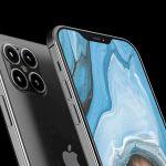 Apple Kembali Tunda Peluncuran IPhone 12