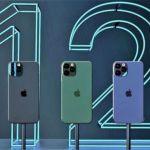Bocoran Spesifikasi Hardware IPhone 12