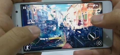 Cara Mengatasi Smartphone Lemot Saat Bermain Game