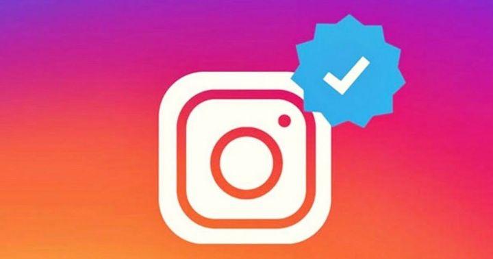 Instagram Berlakukan Verifikasi Identitas