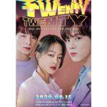 Web Drama Twenty Twenty