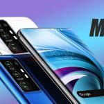 Rumor Kehadiran Xiaomi Mi 11 Di Masa Depan