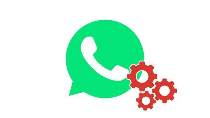 WhatsApp Segera Hadirkan Pembaruan Dalam Waktu Dekat
