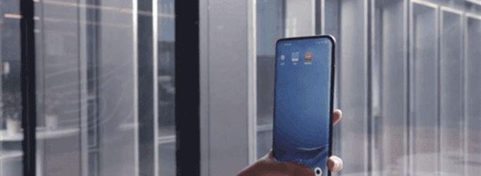 Xiaomi Mi 11 Pro Punya Layar 120Hz