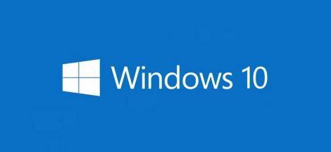 Cara Mudah Mengecek Versi Windows 10