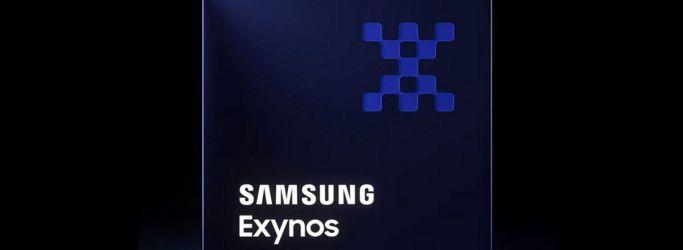 Jadwal Peluncuran Exynos Terbaru