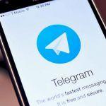 Cara Memindahkan Riwayat Obrolan Ke Telegram