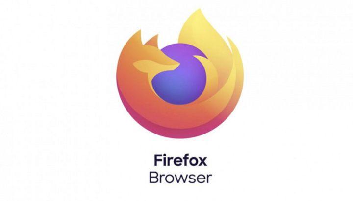 Cara Mengaktifkan Picture In Picture Di Firefox