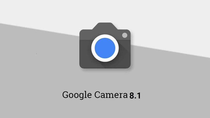 Google Kamera 8.1 Tersedia Untuk Semua Smartphone