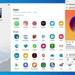 Menjalankan Aplikasi Android Di Windows 10