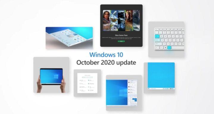 Windows 10 Build 19042.746