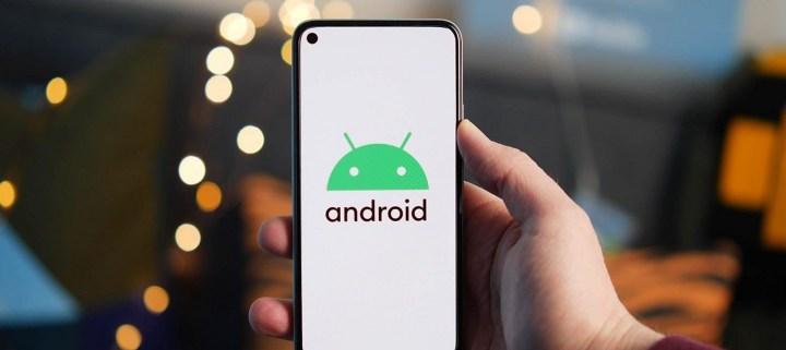 Android Segera Rilis Beta Android 12