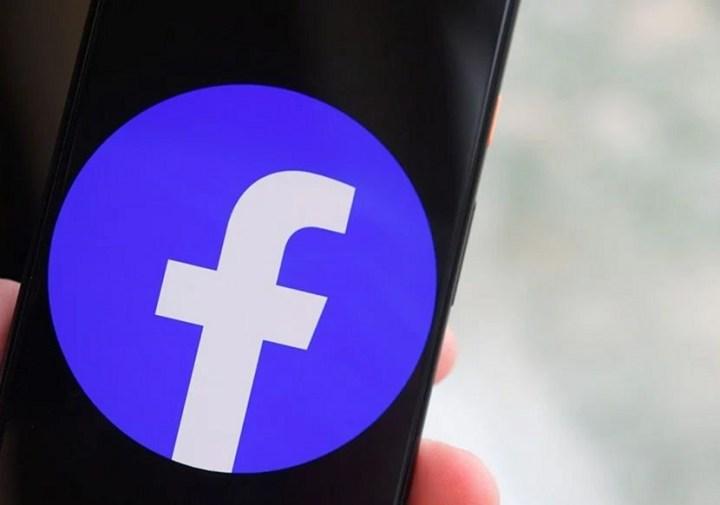 Facebook Siapkan Smartwatch Khusus