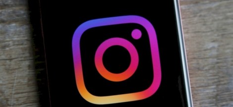 Fitur Menyimpan Story Instagram