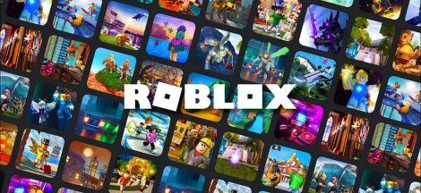 Cara Menghapus Akun Roblox