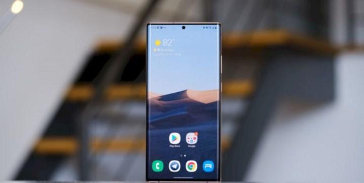 Cara Mengatasi Masalah Pada Samsung Galaxy Note 20