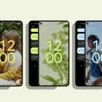 Cara Mudah Instal Android 12 Beta