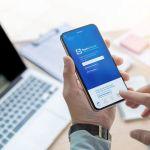 Cara Mudah Mengendalikan Ponsel Android