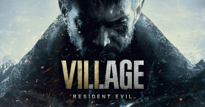 Tip Dan Trik Bermain Resident Evil Village