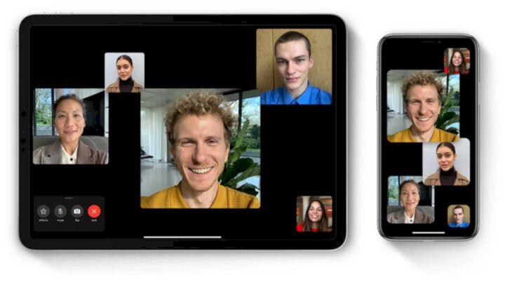 Cara Mengetahui Perbedaan Zoom Vs Facetime