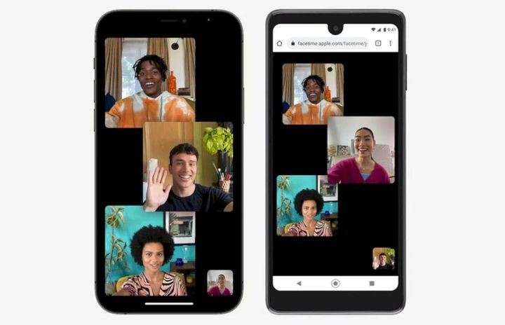 Cara Menggunakan FaceTime Pada Android Dan Windows