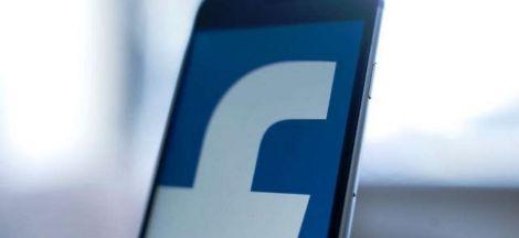 Cara Mudah Menghapus Fanspage Facebook