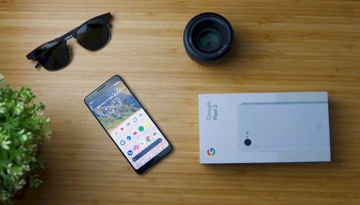 Cara Mudah Mengunduh Foto Dari Google Foto