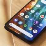 Cara Mudah Menghubungkan Ponsel Ke Jaringan WiFi Yang Tersembunyi