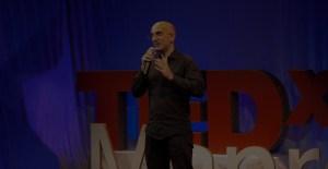 Jaume Ferrer locutor online TEDxManresa