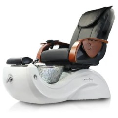 Best Pedicure Chairs Reviews Snille Swivel Chair 1 Rated Spa Equipment For Salons J A Usa Inc Cleo Gx Seller
