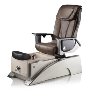 top rated pedicure chairs breastfeeding rocking chair 1 spa j a usa inc