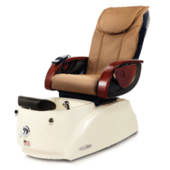 Top Rated Pedicure Chairs Fold Out Chair Bed Kids 1 Spa J A Usa Inc