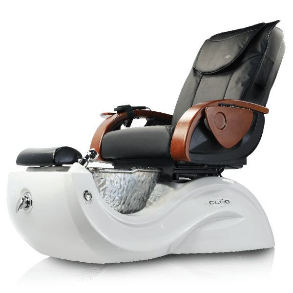 Pedicure Chairs  Spa Equipment for Salons  JA USA Inc