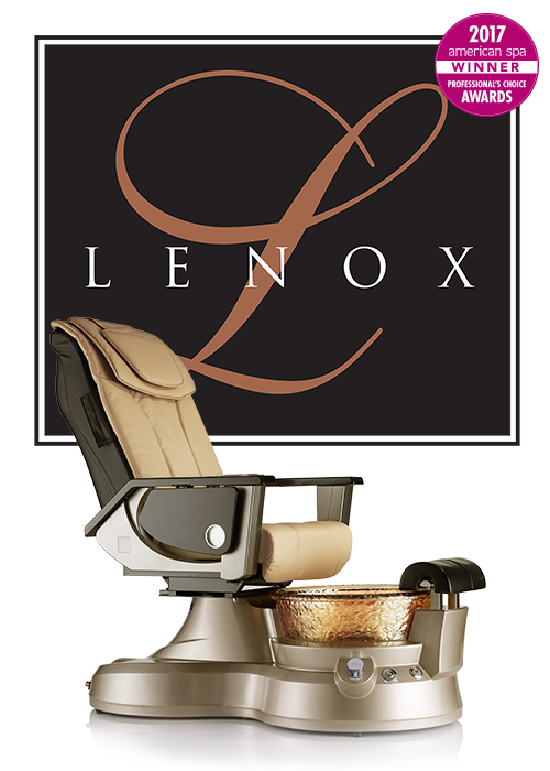 best pedicure chairs reviews baby at target 1 rated spa equipment for salons j a usa inc and salon collections lenox website