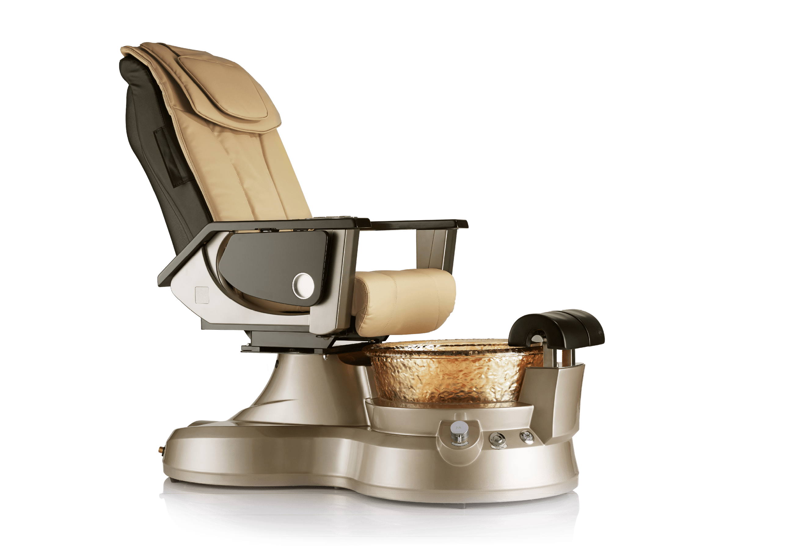 used no plumbing pedicure chair tears for fears songs from the big spa chairs south africa sante blog