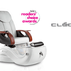 Top Rated Pedicure Chairs How To Clean Resin 1 And Spa Equipment For Salons J Anda