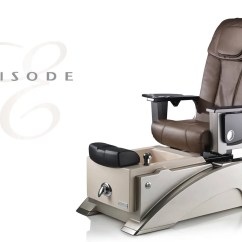 Top Rated Pedicure Chairs Fishing Chair Bed Uk 1 And Spa Equipment For Salons J Anda
