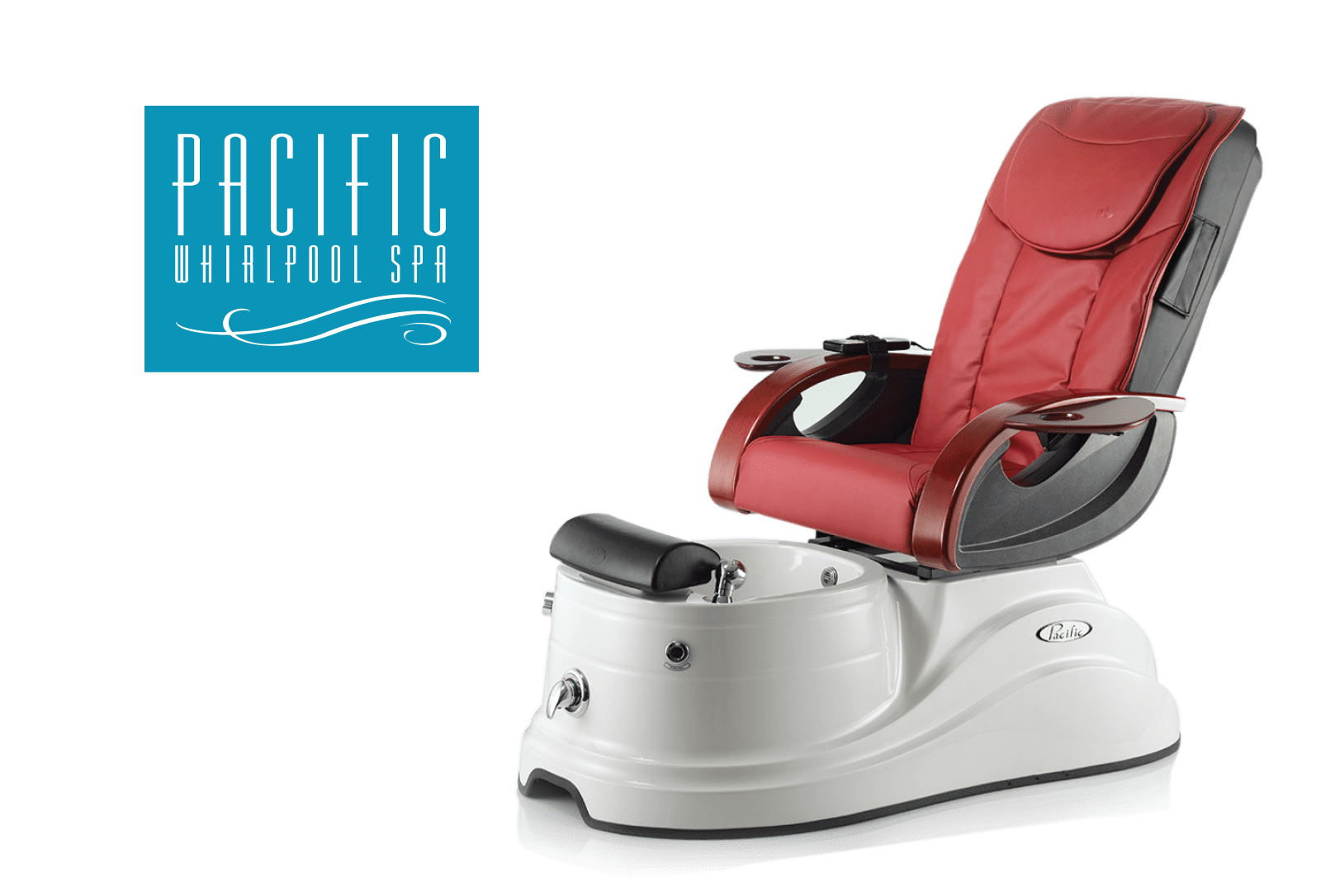 top rated pedicure chairs lowes porch 1 and spa equipment for salons j anda