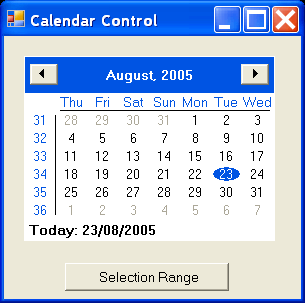 Using Calendar Class In Java | Calendar Creator Will Not Print