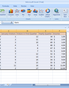 Insert and create  chart also resize an embedded edit microsoft office rh java