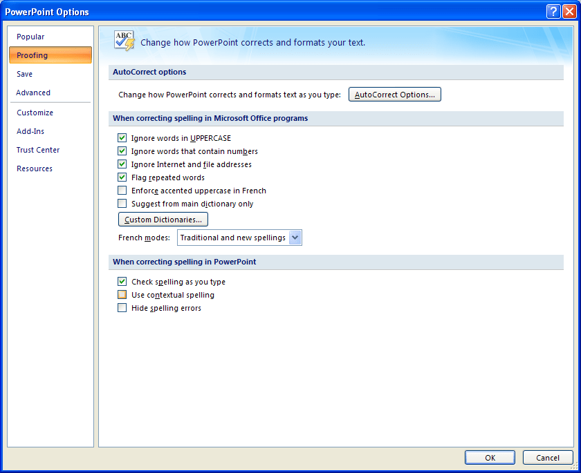 Check Clip Microsoft Art Mark Office