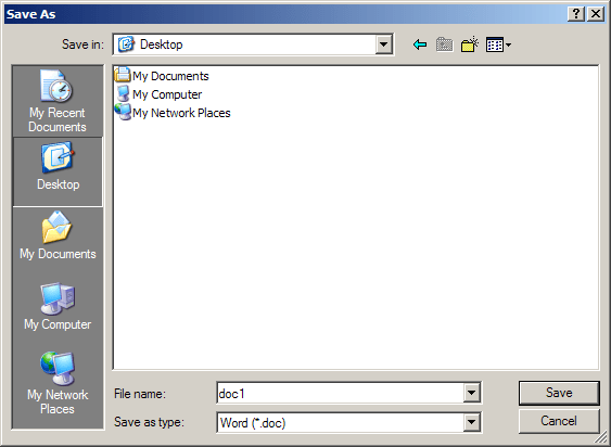 Image result for savefiledialog in vb.net 2008