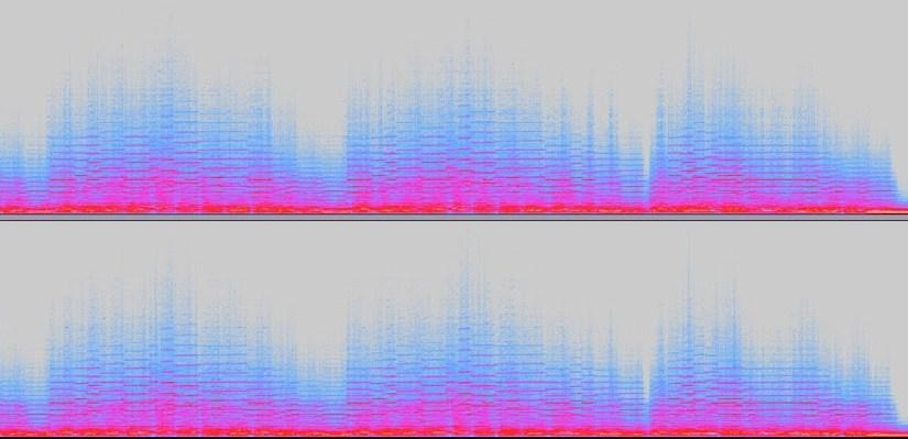 A Serpentine Path To Music