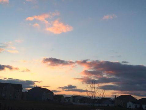 sunset326