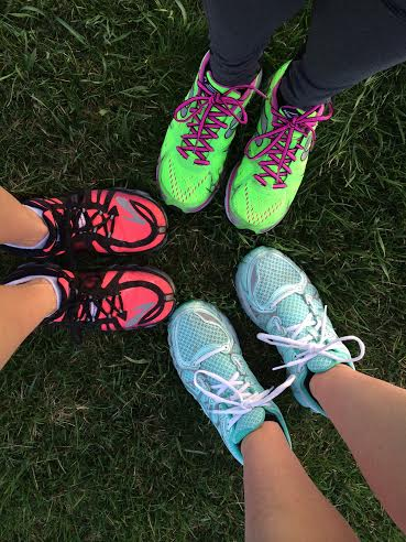 shoes 4.15