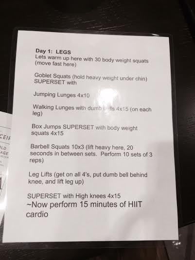 8.11.15-gym