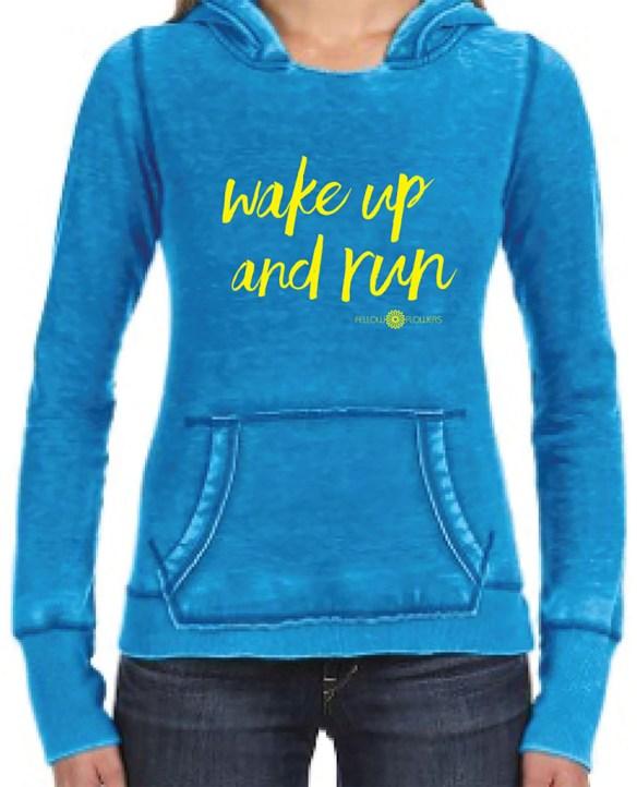 Wake_Up_and_Run_Hoodie_1024x1024