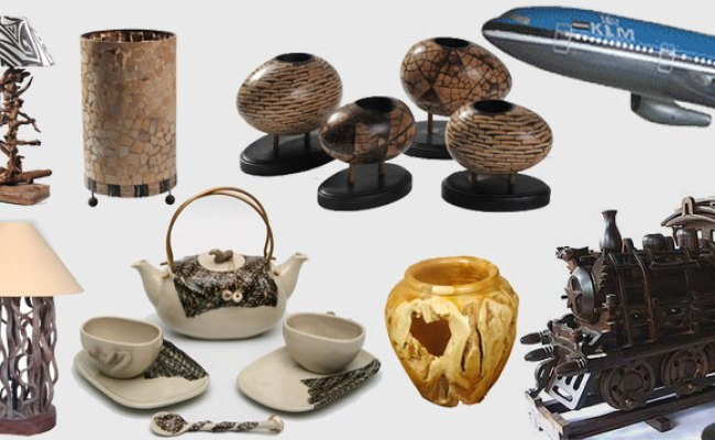 The Comprehensive Listing Of Indonesia Export Furniture